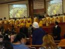 Children & Youth Choir